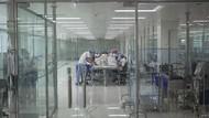 Bio Farma Mau Produksi Vaksin Merah-Putih Corona 2022