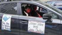 Guru AS Ramai-ramai Protes Rencana Pembukaan Sekolah Saat Pandemi