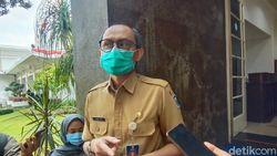 Ini Protokol Kesehatan yang Harus Dilakoni Pegiat UMKM di Bandung