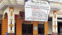 Klaster Rumah Makan Rawon Probolinggo: 8 Positif COVID-19, 2 Meninggal