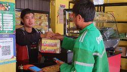 Studi: Pekerja Lepas-UMKM Sumbang Rp 889 M ke Ekonomi Bali