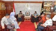 Ketua MPR: Santri Perlu Terlibat Bidang Kewirausahaan