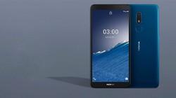 Ini Harga Hape Murah Nokia C3 yang Resmi Dirilis di Indonesia