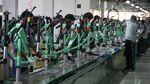 Polygon Targetkan Produksi 700 Ribu Sepeda Sepanjang 2020