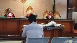 Jabar Hari Ini: Bos Investasi Bodong Terendus-Skandal Ketua DPRD Indramayu