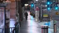 Status Bencana COVID-19, Ribuan Toko dan Perusahaan di Melbourne Ditutup