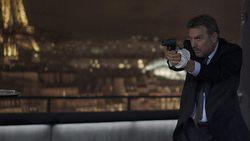 Sinopsis Three Days to Kill, Dibintangi Kevin Costner