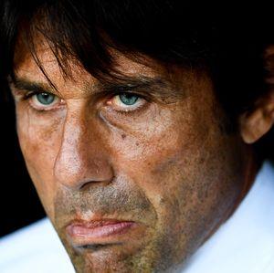 Ini Pemicu Retaknya Hubungan Conte dan Inter