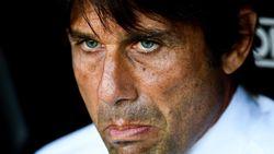 Kalau Conte Dipecat Inter Sebelum Natal ...