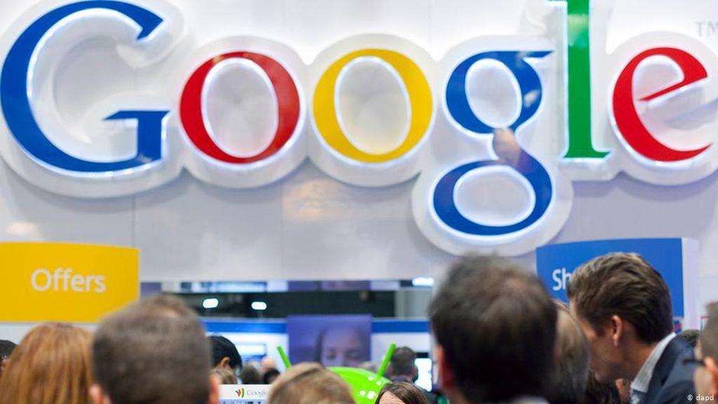 AS Dominasi Bisnis Layanan Cloud, Eropa Khawatir Keamanan Data