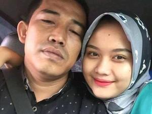 Most Popular Sepekan: Viral Nikah Beda Usia 18 Tahun, Suami Dikira Ayahnya