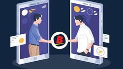 Sudah Tahu B2B? Ini Keunggulan dan Pemainnya di Indonesia