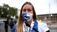 Suporter Bisa Nonton Laga Bundesliga Lagi di Stadion Musim Depan?