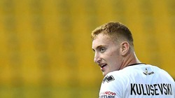 Gabung Juventus, Pemain Muda Terbaik Liga Italia Ini Tegar Tinggalkan Parma