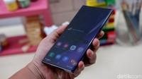 Galaxy Note 20 Ultra Jadi Ponsel Pertama Gorilla Glass Victus