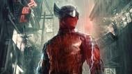 Disney+ Siap Tayangkan Gundala hingga 7 Film Indonesia Baru