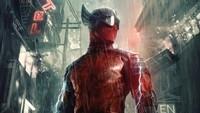 Sambutan Marvel untuk Bumilangit Cinematic Universe