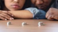 Cerita Pasangan Miliuner yang Dulu Miskin saat Menikah