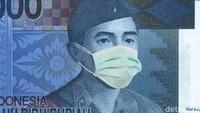 Kenapa Cuma Pekerja Swasta yang Dapat Rp 600 Ribu dari Jokowi?