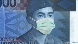 Lelet Salurkan Bantuan Corona, Pemerintah Dinilai Kolesterol Tinggi