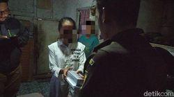 Jabar Hari Ini: Kisah Ayah Curi HP Demi Anak-RK Jadi Relawan Vaksin Sinovac