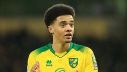 Rumor Transfer: Liverpool Incar Bek Muda Norwich City
