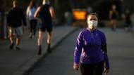 Kehidupan Warga Indonesia Menjalani Lockdown Lebih Ketat di Melbourne