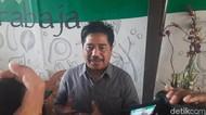 Video Pernyataan Unair soal Pemecatan Gilang Fetish Pocong