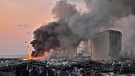 Diduga Penyebab Ledakan di Lebanon, Apa itu Amonium Nitrat?