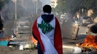 Mengapa Lebanon Bisa Terperosok dalam Krisis Terburuk dalam Satu Dekade?