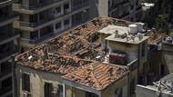 Usai Ledakan di Lebanon, India Sita 740 Ton Amonium Nitrat