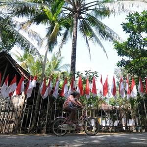 20 Kata Bijak Kemerdekaan dari Tokoh Indonesia dan Dunia