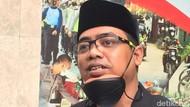 Muannas: Gugatan Rp 150 T Hadi Pranoto Absurd, Kok PSI Dibawa-bawa?