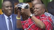 Lagi, Penambang Tanzania Ini Kembali Temukan Batu Langka