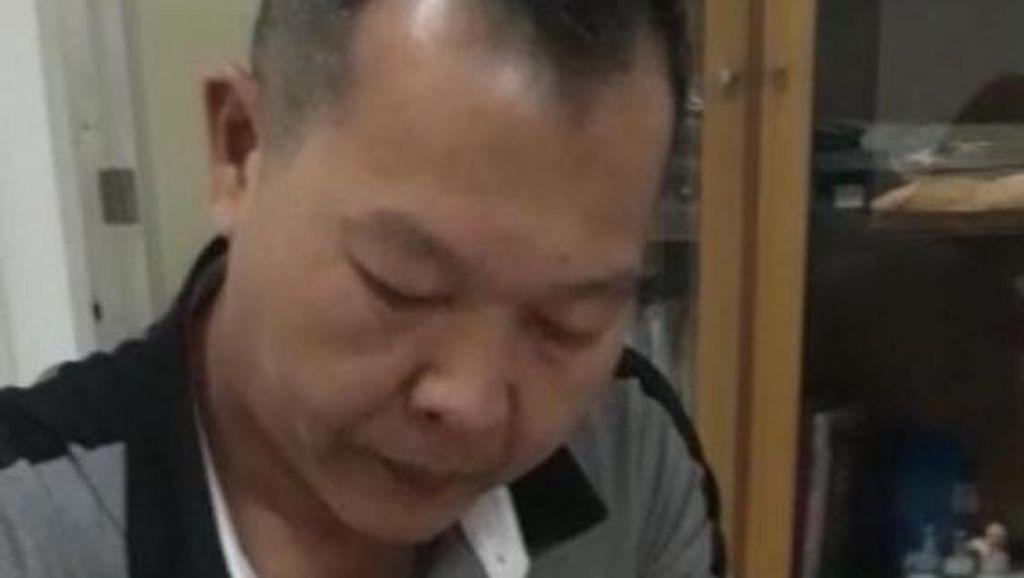 WN Taiwan Bos Roti Diduga Tewas Dirampok, Mobil hingga Uang Hilang