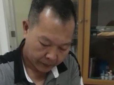 Sosok Hsu Ming Hu, WN Taiwan Bos Roti di Bekasi yang Tewas Dibunuh