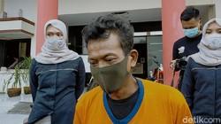 Berawal Razia Kos, Polisi Bongkar Kasus Threesome Istri Dijual Suami