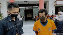 Suami di Surabaya Jual Istri untuk Layanan Threesome, Berapa tarifnya?