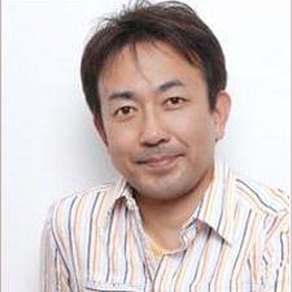 Pengisi Suara Naruto Toshihiko Seki Positif Corona, Dilarikan ke RS