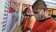Digilir 4 Pria, Wanita di Sulsel Dibiarkan Terkapar di Halaman hingga Pagi