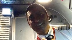Kisah Miris Pilot Jadi Pengangguran karena Corona, Stres dan Pilih Bunuh Diri