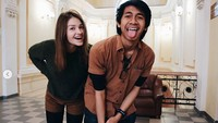 7 Poin Klarifikasi YouTuber Turah Parthayana soal Tudingan Predator Seks