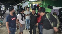 Buron Sejak 2016, Pencuri Mobil di Sidrap Sulsel Dibekuk Polisi