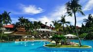 Resort Mewah Bintan Terancam Tutup, 500 Karyawan Terancam di-PHK