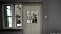 Pengadilan China Bebaskan Pria yang Dituduh Membunuh Usai 27 Tahun Dibui
