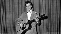 Museum Elvis Presley Dirusak Aksi Vandalis BLM
