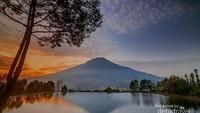 Ini Wisata Sekitar Candi Borobudur Untuk Libur 17-an