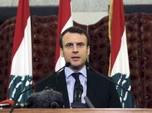 Anggota Komisi I DPR Nilai Langkah Pemerintah Kecam Presiden Macron Tepat