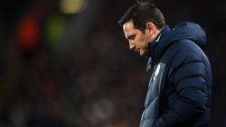 Yakin Mau Lepas 10 Pemain, Frank Lampard?