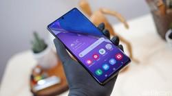 Galaxy Note 20, Si Compact yang Patut Dilirik